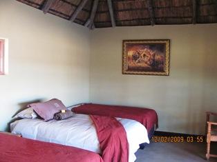 lobatse-accommodation
